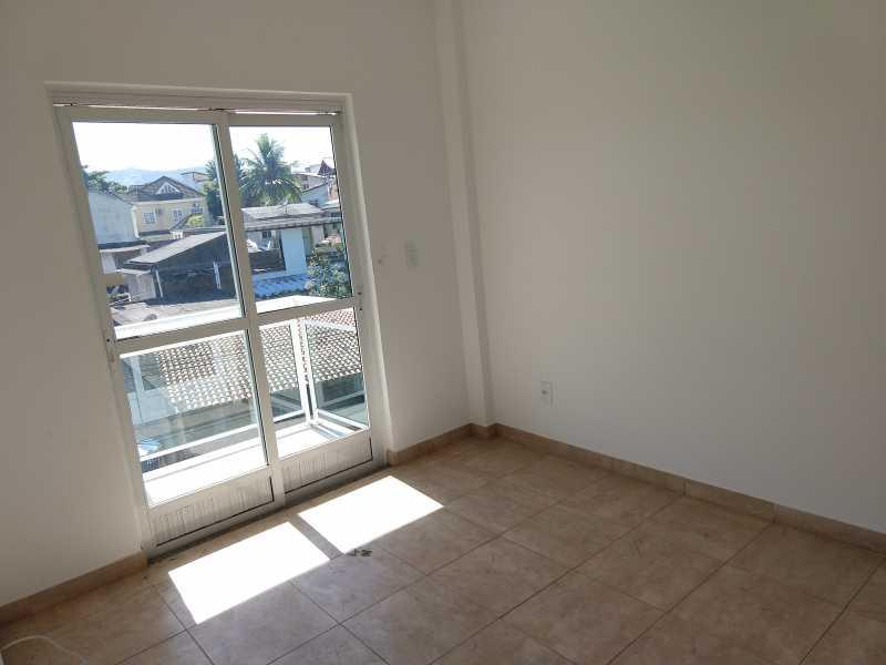IMG_20180419_102930004 - Apartamento 2 quartos à venda Pechincha, Rio de Janeiro - R$ 294.900 - SVAP20081 - 6
