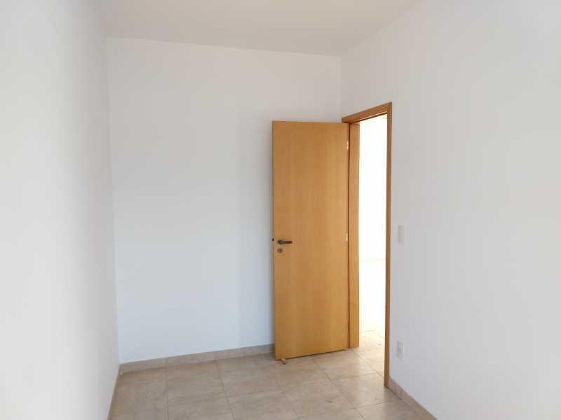 IMG_20180419_102902000 - Apartamento 2 quartos à venda Pechincha, Rio de Janeiro - R$ 294.900 - SVAP20082 - 6