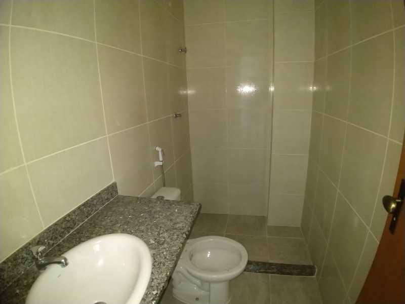 IMG_20180419_103242735 - Apartamento 2 quartos à venda Pechincha, Rio de Janeiro - R$ 294.900 - SVAP20083 - 19