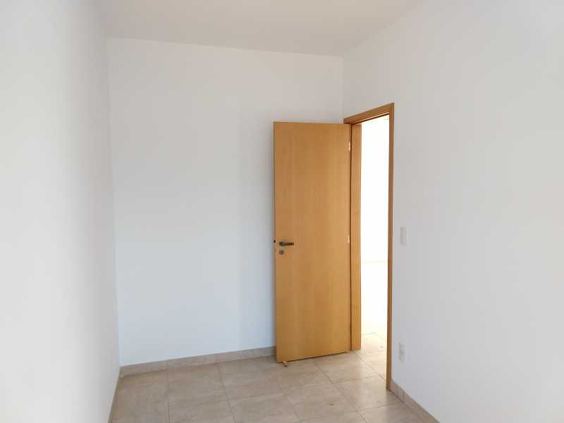 IMG_20180419_102902000 - Apartamento 2 quartos à venda Pechincha, Rio de Janeiro - R$ 294.900 - SVAP20084 - 6