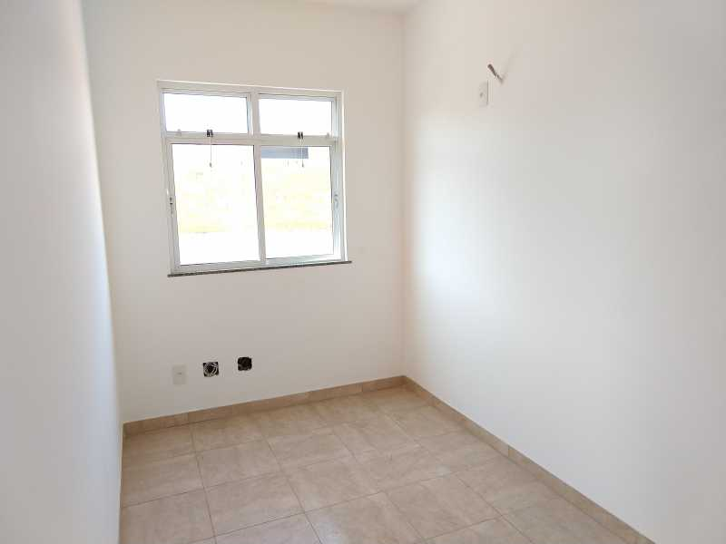 IMG_20180419_102851026 - Apartamento 2 quartos à venda Pechincha, Rio de Janeiro - R$ 294.900 - SVAP20085 - 8