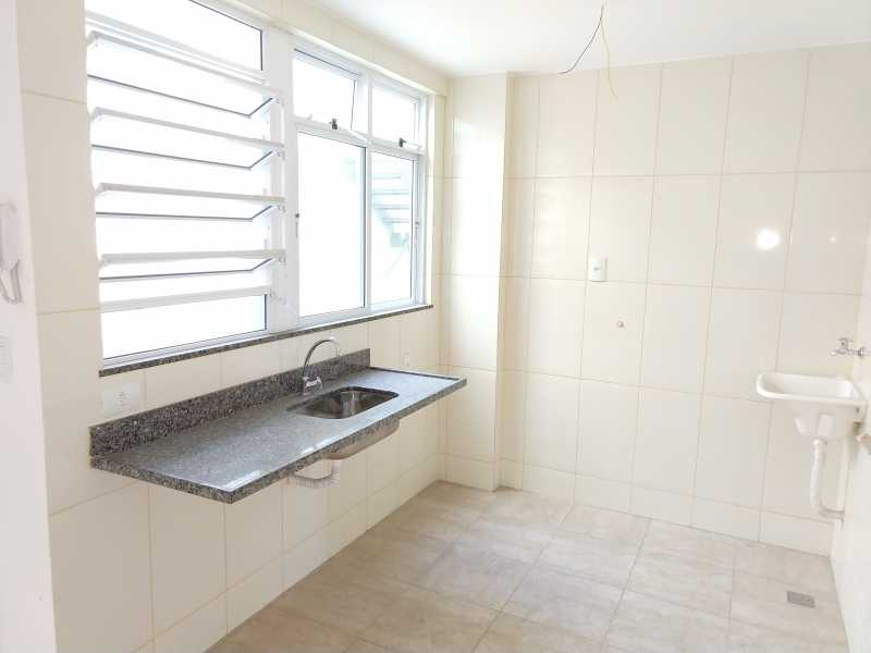 IMG_20180419_103120327 - Apartamento 2 quartos à venda Pechincha, Rio de Janeiro - R$ 294.900 - SVAP20085 - 17