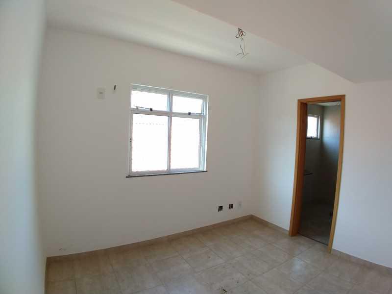 IMG_20180419_103256236 - Apartamento 2 quartos à venda Pechincha, Rio de Janeiro - R$ 294.900 - SVAP20085 - 6
