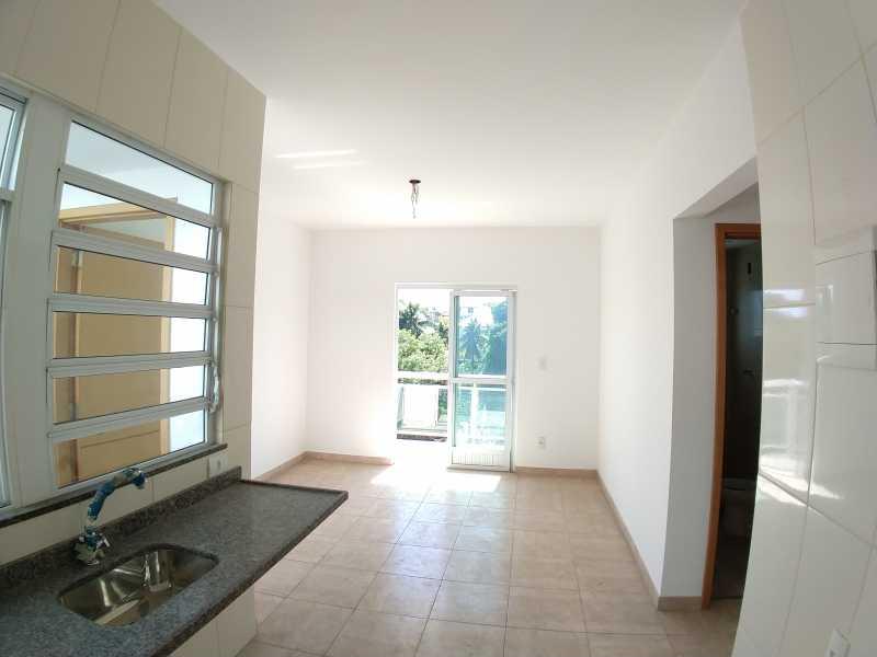 IMG_20180419_102617903 - Apartamento 2 quartos à venda Pechincha, Rio de Janeiro - R$ 224.900 - SVAP20087 - 19