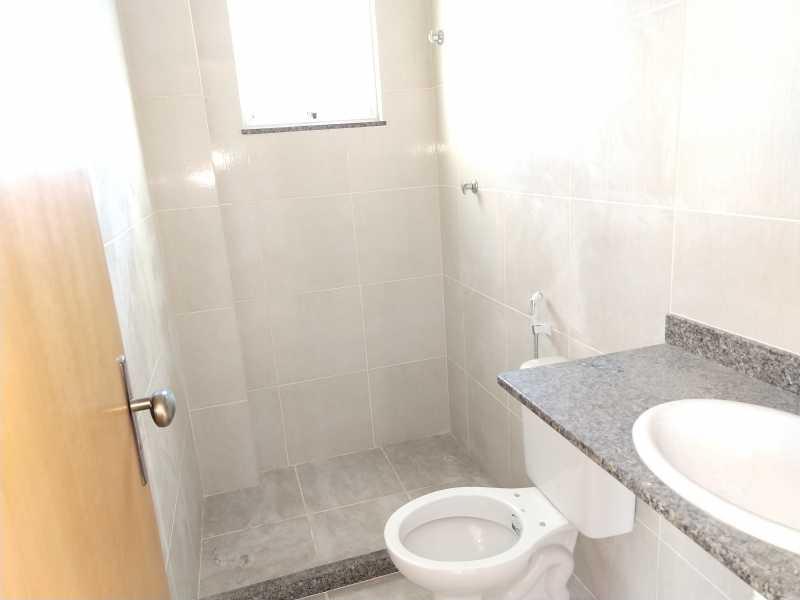 IMG_20180419_102916024 - Apartamento 2 quartos à venda Pechincha, Rio de Janeiro - R$ 224.900 - SVAP20087 - 17