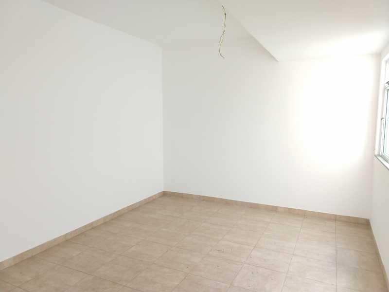 IMG_20180419_103102881 - Apartamento 2 quartos à venda Pechincha, Rio de Janeiro - R$ 224.900 - SVAP20087 - 9