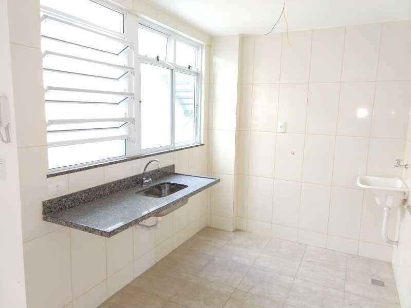IMG_20180419_103120327 - Apartamento 2 quartos à venda Pechincha, Rio de Janeiro - R$ 224.900 - SVAP20087 - 18