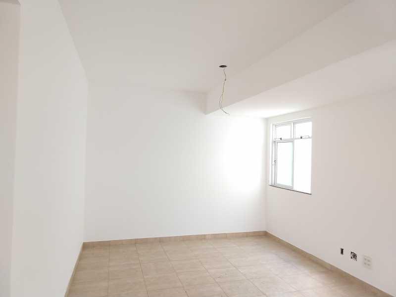 IMG_20180419_103127356 - Apartamento 2 quartos à venda Pechincha, Rio de Janeiro - R$ 224.900 - SVAP20087 - 10