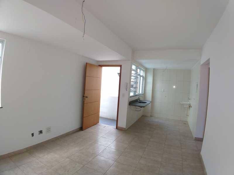 IMG_20180419_103150258 - Apartamento 2 quartos à venda Pechincha, Rio de Janeiro - R$ 224.900 - SVAP20087 - 5