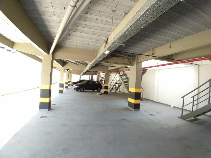 IMG_20180419_103431455 - Apartamento 2 quartos à venda Pechincha, Rio de Janeiro - R$ 224.900 - SVAP20087 - 20