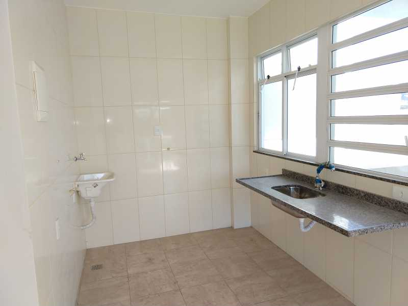 IMG_20180419_102842620 - Apartamento 2 quartos à venda Pechincha, Rio de Janeiro - R$ 224.900 - SVAP20088 - 14
