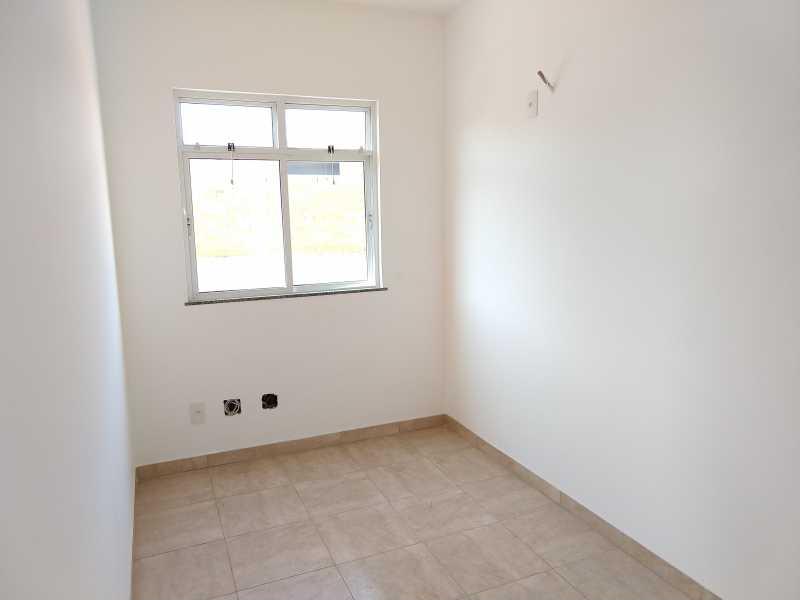 IMG_20180419_102851026 - Apartamento 2 quartos à venda Pechincha, Rio de Janeiro - R$ 224.900 - SVAP20088 - 7