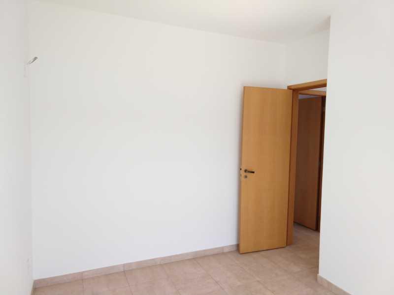 IMG_20180419_102940389 - Apartamento 2 quartos à venda Pechincha, Rio de Janeiro - R$ 224.900 - SVAP20088 - 9