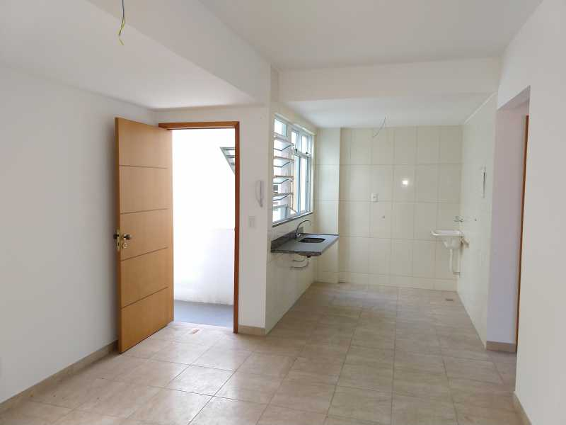 IMG_20180419_103113161 - Apartamento 2 quartos à venda Pechincha, Rio de Janeiro - R$ 224.900 - SVAP20088 - 5