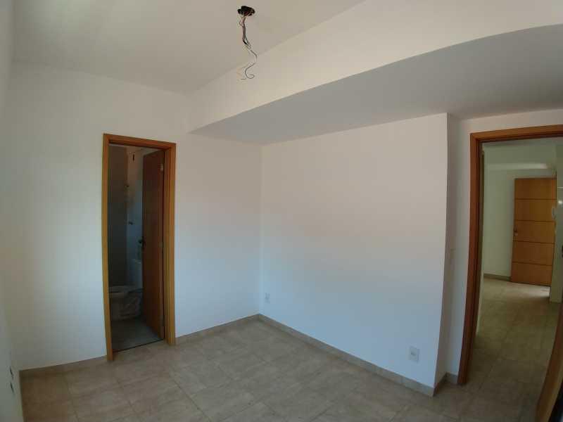 IMG_20180419_103305668 - Apartamento 2 quartos à venda Pechincha, Rio de Janeiro - R$ 224.900 - SVAP20088 - 3