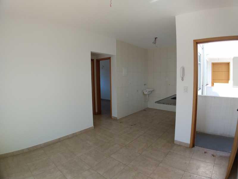 IMG_20180419_102555565 - Apartamento 2 quartos à venda Pechincha, Rio de Janeiro - R$ 224.900 - SVAP20090 - 3