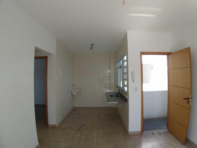 IMG_20180419_102604350 - Apartamento 2 quartos à venda Pechincha, Rio de Janeiro - R$ 224.900 - SVAP20090 - 4