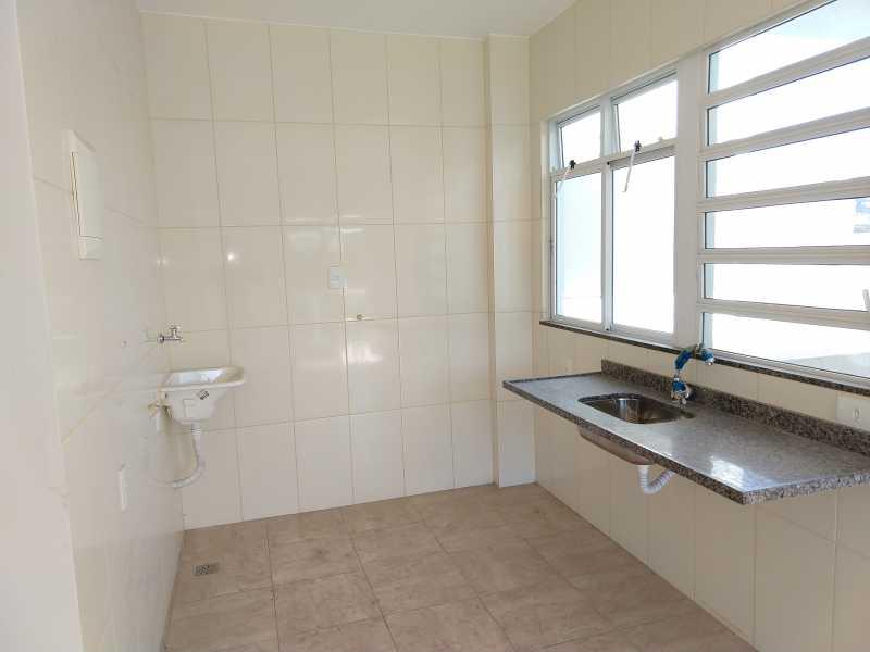 IMG_20180419_102842620 - Apartamento 2 quartos à venda Pechincha, Rio de Janeiro - R$ 224.900 - SVAP20090 - 17