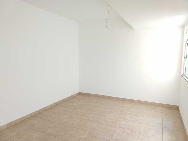 IMG_20180419_103102881 - Apartamento 2 quartos à venda Pechincha, Rio de Janeiro - R$ 224.900 - SVAP20090 - 9
