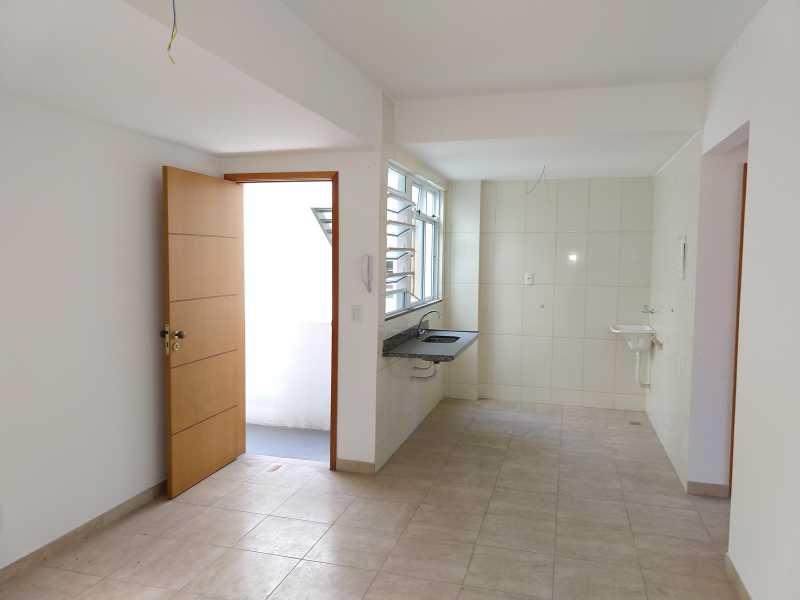 IMG_20180419_103113161 - Apartamento 2 quartos à venda Pechincha, Rio de Janeiro - R$ 224.900 - SVAP20090 - 5