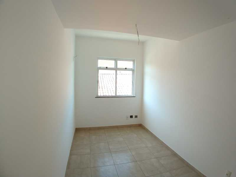 IMG_20180419_103218923 - Apartamento 2 quartos à venda Pechincha, Rio de Janeiro - R$ 224.900 - SVAP20090 - 12