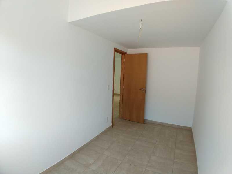 IMG_20180419_103228922 - Apartamento 2 quartos à venda Pechincha, Rio de Janeiro - R$ 224.900 - SVAP20090 - 13