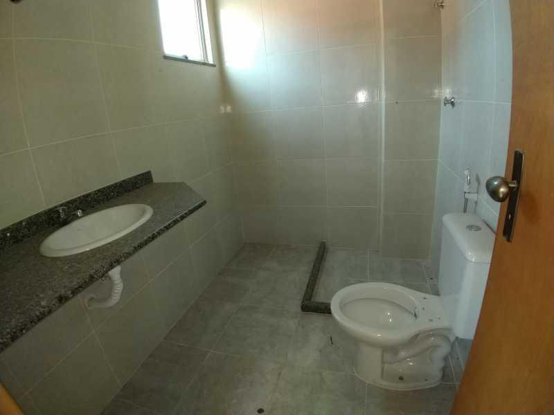 IMG_20180419_103314886 - Apartamento 2 quartos à venda Pechincha, Rio de Janeiro - R$ 224.900 - SVAP20090 - 21