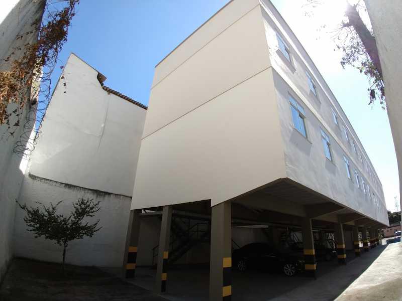 IMG_20180419_103609112 - Apartamento 2 quartos à venda Pechincha, Rio de Janeiro - R$ 224.900 - SVAP20090 - 23