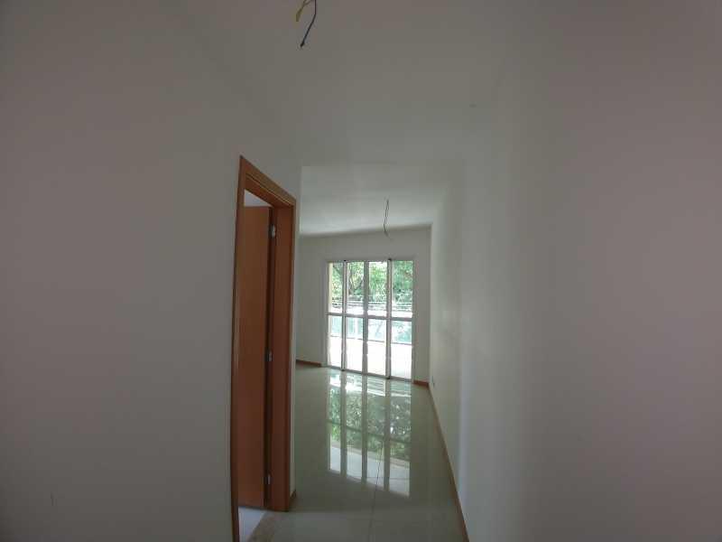 IMG_20180430_121115077 - Apartamento 2 quartos à venda Taquara, Rio de Janeiro - R$ 427.350 - SVAP20092 - 3