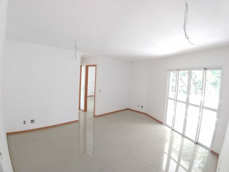 IMG_20180430_121123815 - Apartamento 2 quartos à venda Taquara, Rio de Janeiro - R$ 427.350 - SVAP20092 - 4