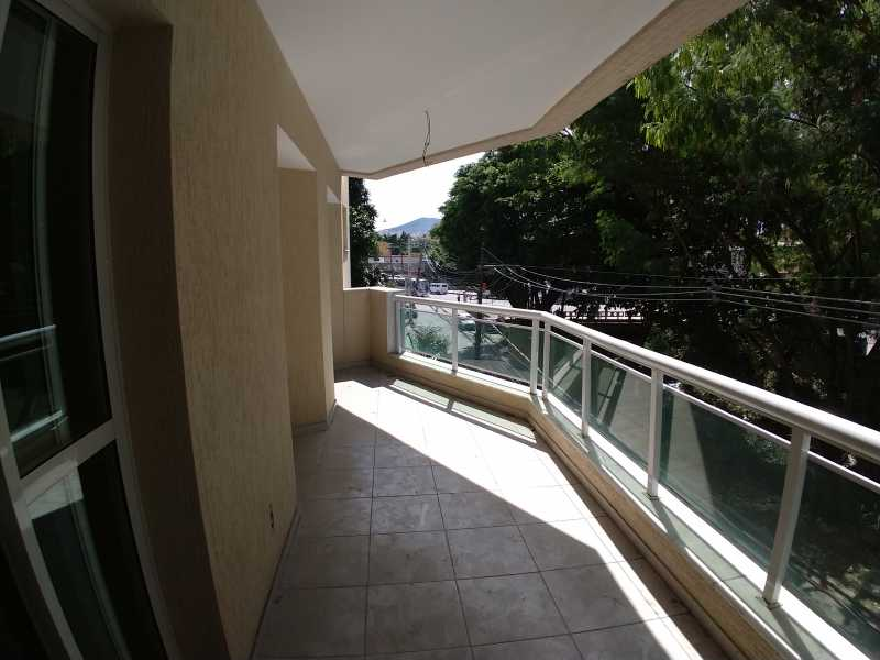 IMG_20180430_121145434 - Apartamento 2 quartos à venda Taquara, Rio de Janeiro - R$ 427.350 - SVAP20092 - 6