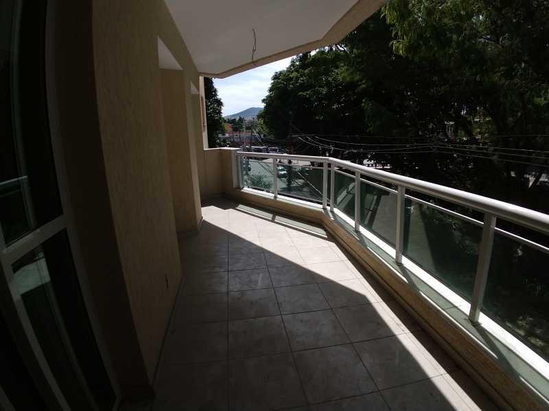 IMG_20180430_121148234 - Apartamento 2 quartos à venda Taquara, Rio de Janeiro - R$ 427.350 - SVAP20092 - 7