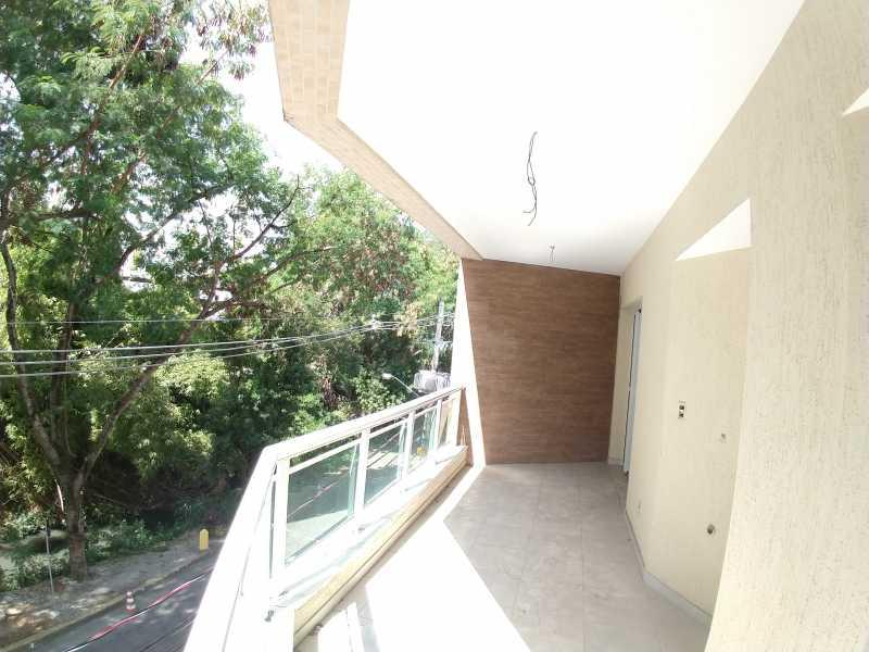 IMG_20180430_121203031 - Apartamento 2 quartos à venda Taquara, Rio de Janeiro - R$ 427.350 - SVAP20092 - 9