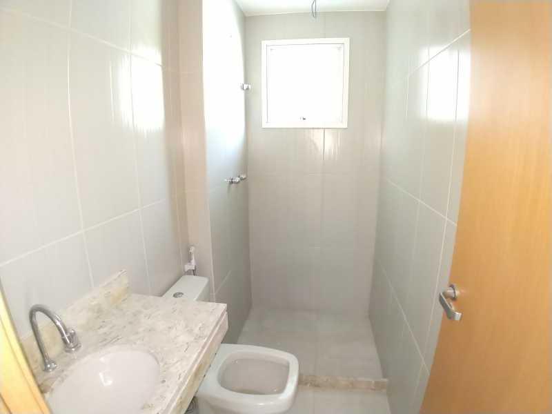 IMG_20180430_121315545 - Apartamento 2 quartos à venda Taquara, Rio de Janeiro - R$ 427.350 - SVAP20092 - 17
