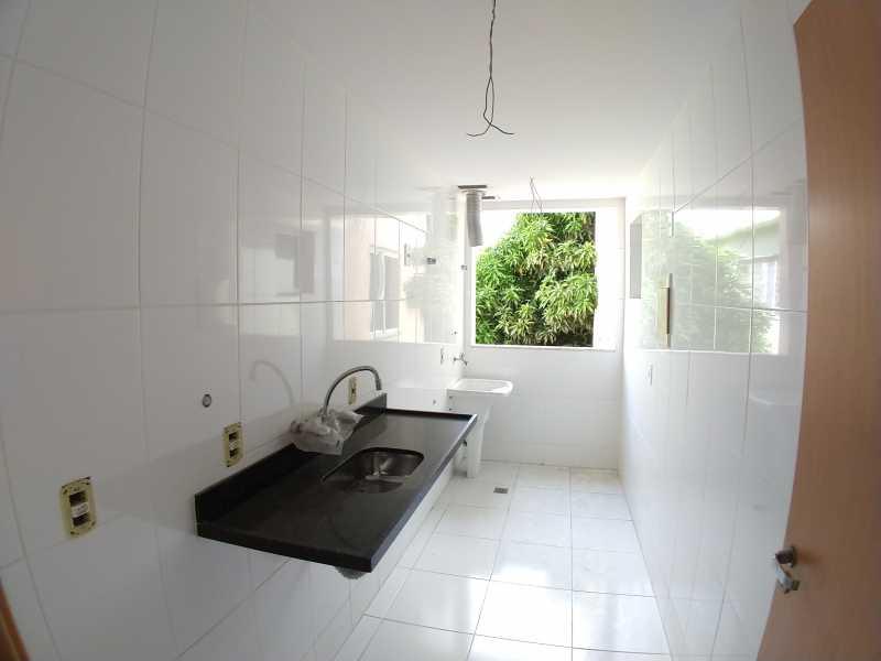 IMG_20180430_121329208 - Apartamento 2 quartos à venda Taquara, Rio de Janeiro - R$ 427.350 - SVAP20092 - 18