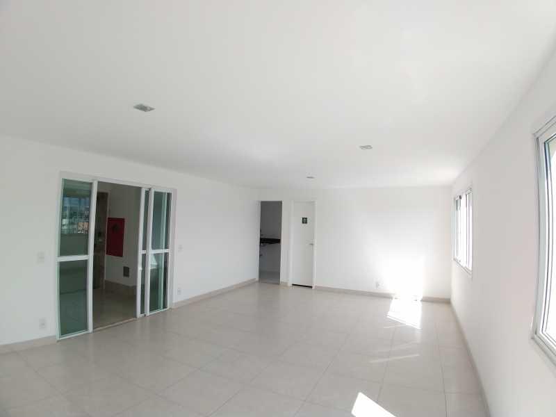 IMG_20180430_122314653 - Apartamento 2 quartos à venda Taquara, Rio de Janeiro - R$ 427.350 - SVAP20092 - 22