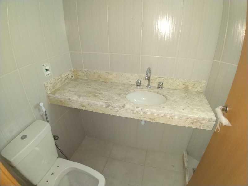 IMG_20180430_121244194 - Apartamento 2 quartos à venda Taquara, Rio de Janeiro - R$ 336.000 - SVAP20093 - 9