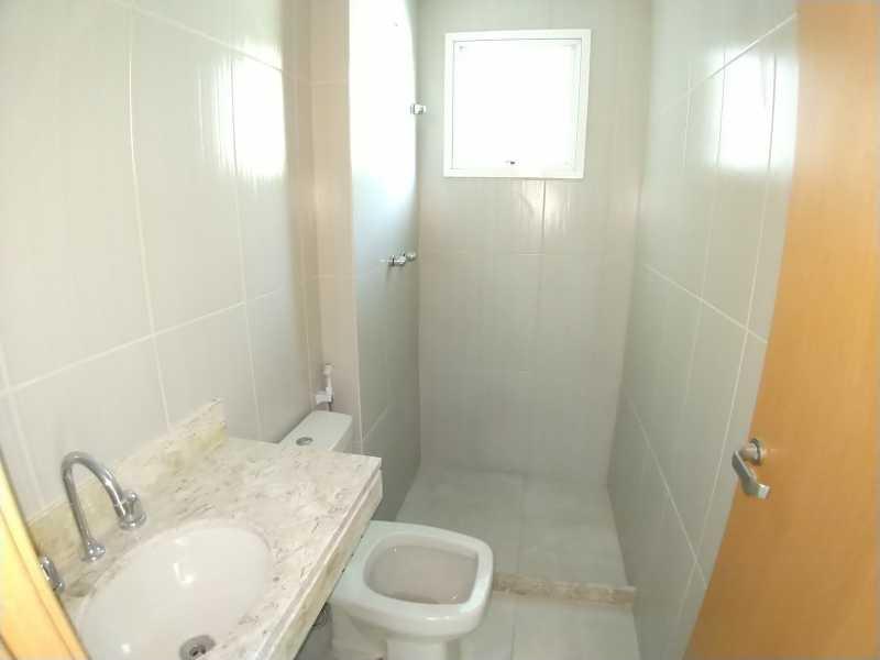 IMG_20180430_121313329 - Apartamento 2 quartos à venda Taquara, Rio de Janeiro - R$ 336.000 - SVAP20093 - 8