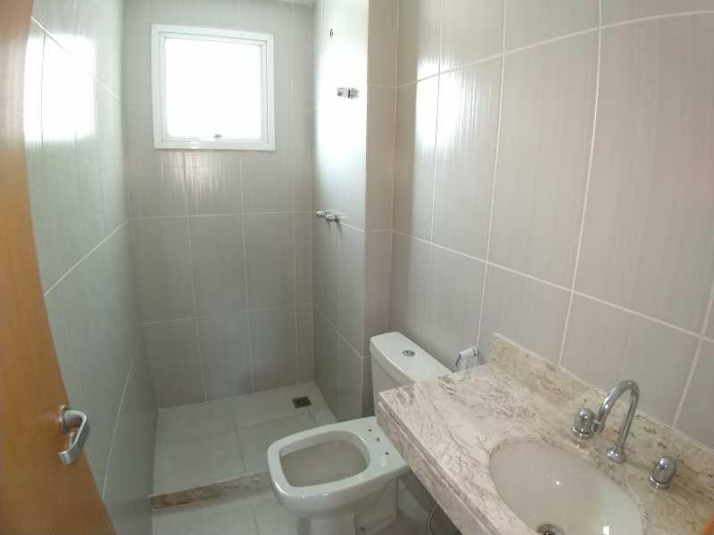 IMG_20180430_121857743 - Apartamento 2 quartos à venda Taquara, Rio de Janeiro - R$ 336.000 - SVAP20093 - 10