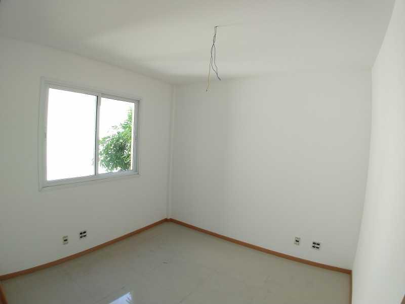 IMG_20180430_121254033 - Apartamento 2 quartos à venda Taquara, Rio de Janeiro - R$ 347.000 - SVAP20094 - 6