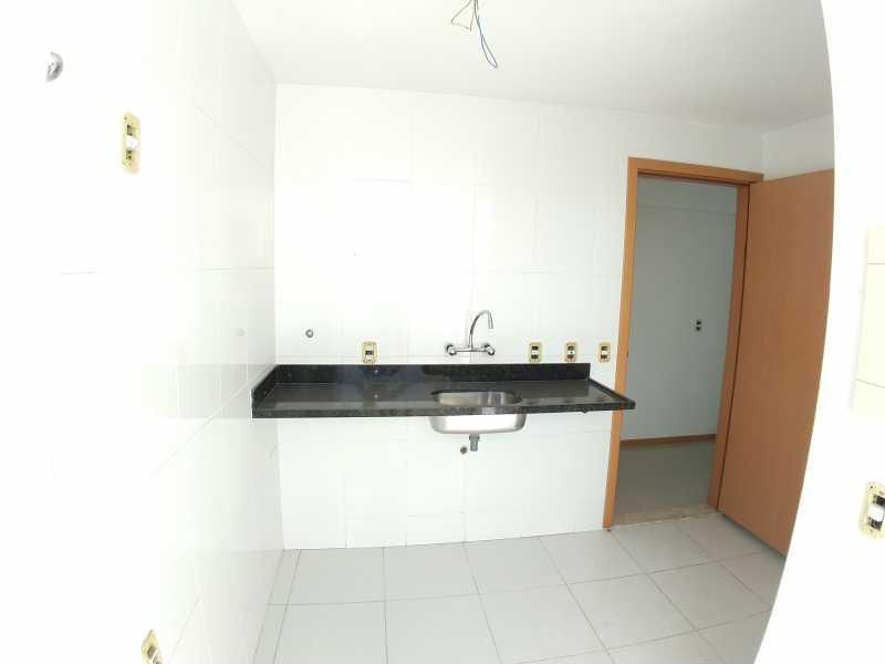 IMG_20180430_121937378 - Apartamento 2 quartos à venda Taquara, Rio de Janeiro - R$ 347.000 - SVAP20094 - 12