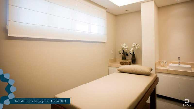 Book Millenio-13 - Apartamento 2 quartos à venda Recreio dos Bandeirantes, Rio de Janeiro - R$ 672.900 - SVAP20095 - 11