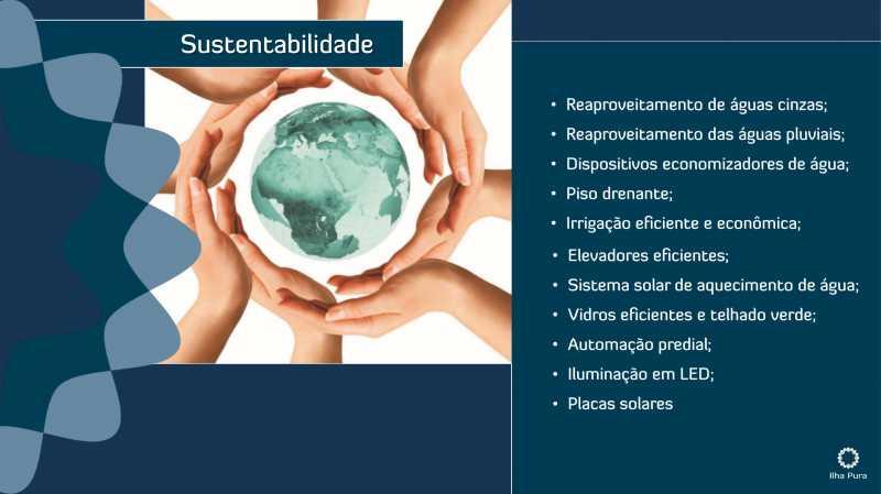 Book Millenio-21 - Apartamento 2 quartos à venda Recreio dos Bandeirantes, Rio de Janeiro - R$ 672.900 - SVAP20095 - 21
