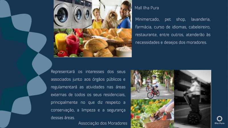 Book Millenio-23 - Apartamento 2 quartos à venda Recreio dos Bandeirantes, Rio de Janeiro - R$ 672.900 - SVAP20095 - 23