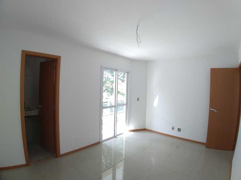 IMG_20180430_121230942 - Apartamento 2 quartos à venda Taquara, Rio de Janeiro - R$ 314.000 - SVAP20096 - 5