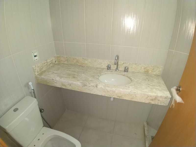 IMG_20180430_121242845 - Apartamento 2 quartos à venda Taquara, Rio de Janeiro - R$ 314.000 - SVAP20096 - 6
