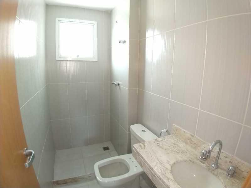IMG_20180430_121859176 - Apartamento 2 quartos à venda Taquara, Rio de Janeiro - R$ 314.000 - SVAP20096 - 8