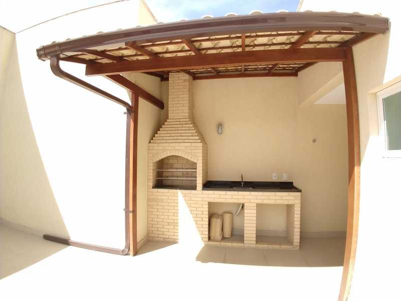 IMG_20180430_122421262 - Apartamento 2 quartos à venda Taquara, Rio de Janeiro - R$ 314.000 - SVAP20096 - 15
