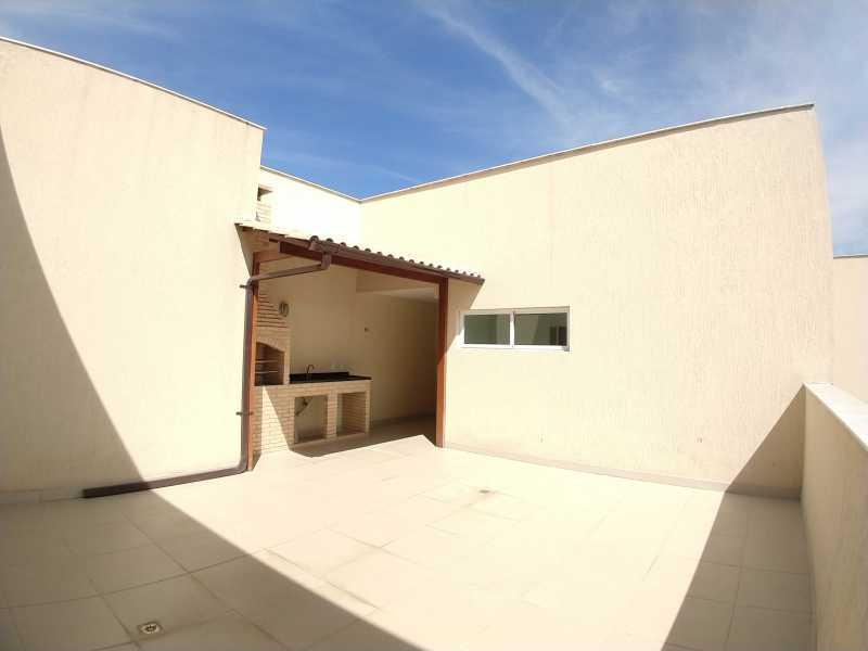 IMG_20180430_122434355 - Apartamento 2 quartos à venda Taquara, Rio de Janeiro - R$ 314.000 - SVAP20096 - 16