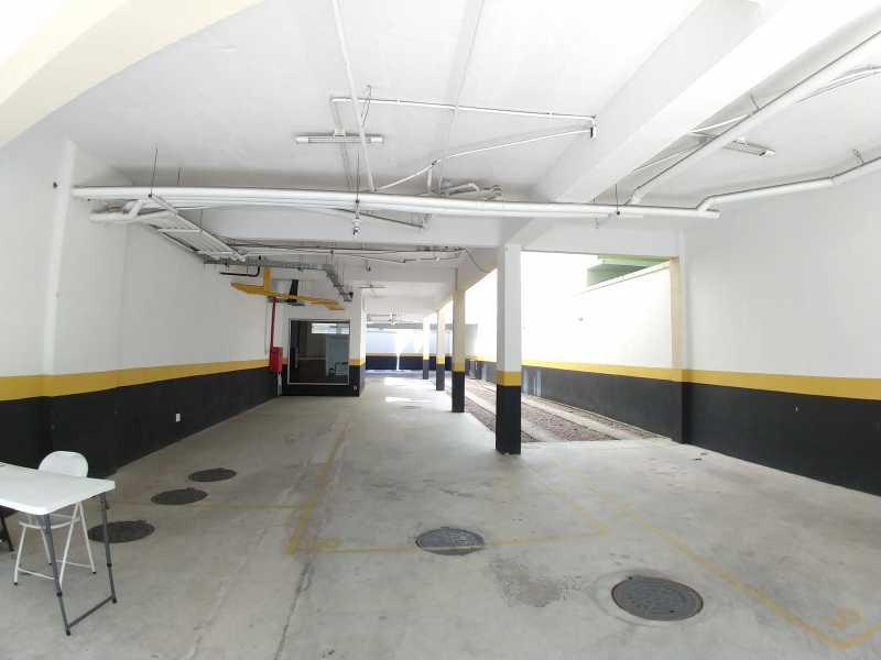 IMG_20180430_122607083 - Apartamento 2 quartos à venda Taquara, Rio de Janeiro - R$ 314.000 - SVAP20096 - 19